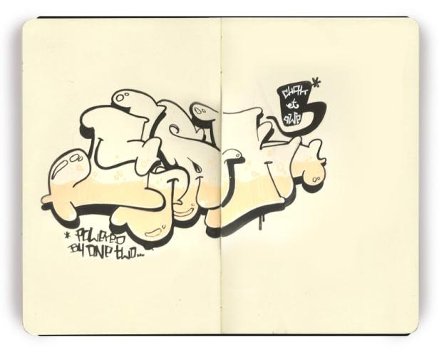 chak-story-2