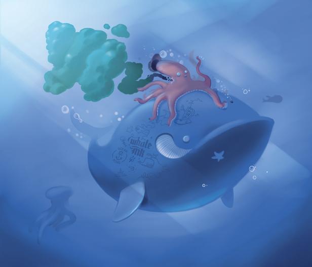 baleine-finale