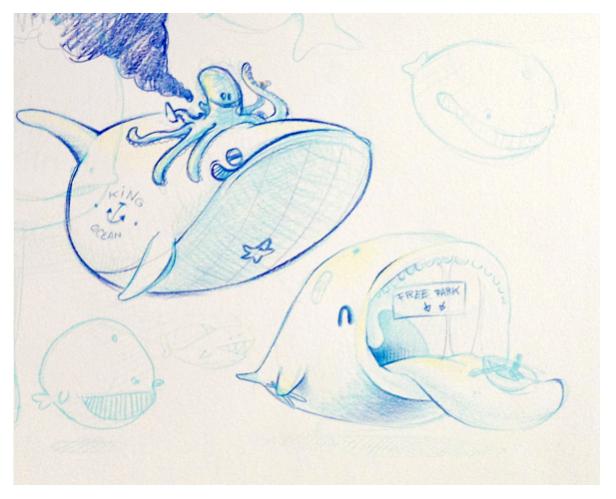 croquis-baleine-3