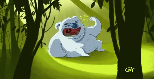 voala-le-koala